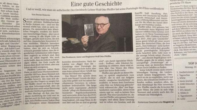 Bigger than life_Rezension_Berliner Zeitung_170412.jpg